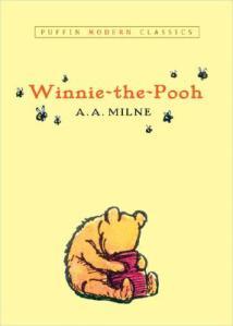 winnie-the-pooh-aa-milne-7