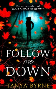 follow-me-down