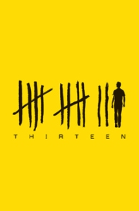 thirteen-978144725044901