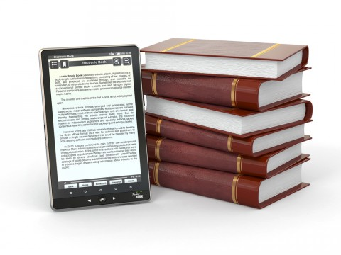 Traditional-Books-vs-EBooks-shutterstock_97218161-480x360