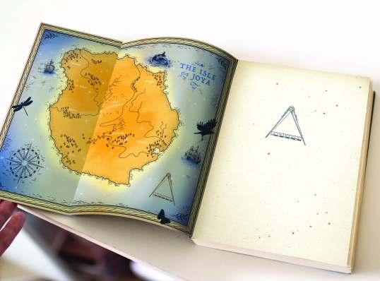 GOIS-open-book
