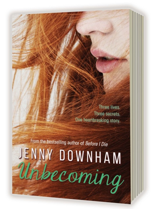 unbecoming-3d-pb-cover